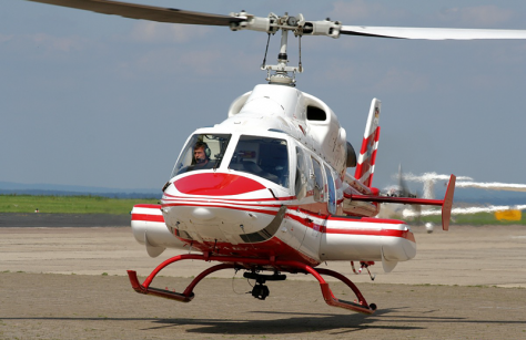 aircraft – Aviation Avionic Service