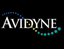 Avidyne_Logo