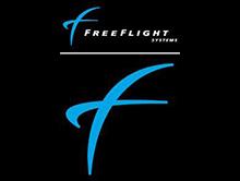 Freeflight Logo